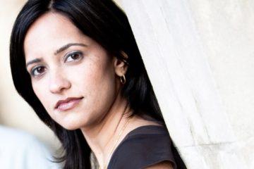 Jasmine Pachnanda