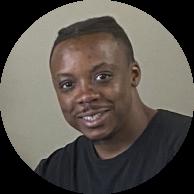 Josh Dzime-Assison