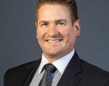 Herbert Dwyer, CEO of EMPEQ