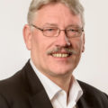 Dr. Uwe Jasnoch
