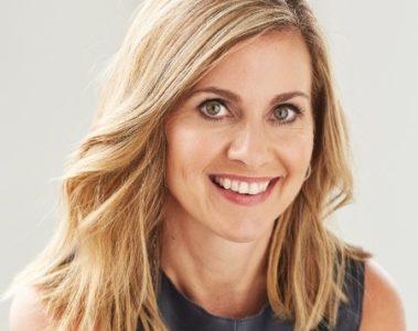 Julie Inman-Grant, Australia's eSafety Commissioner