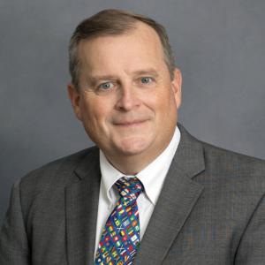 Attorney Joel Nagel